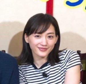綾瀬はるかの髪型【ボブなど】の人気ランキングとオーダー方法